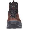 Haglöfs Eclipse GT Shoes Men grizzly